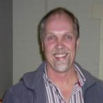 Gerard Wielens